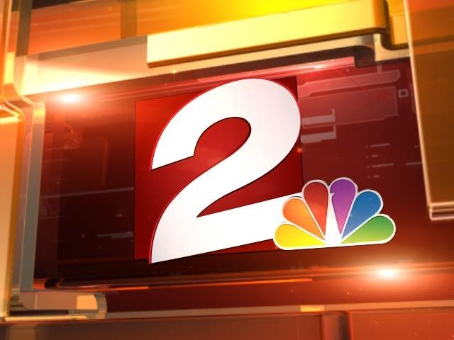 Local News, Weather Sports | Tulsa, Oklahoma | KJRH-TV ...