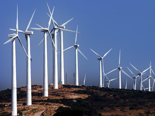 Wind Power_20100407120657_JPG