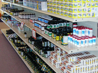vitamins & supplements_20100728115436_JPG