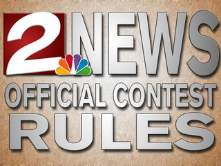 2NEWS contest rules_20100831162906_JPG