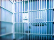 Jail overcrowding could cost taxpayers