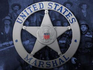 [Image: us_marshal_badge_20110216122352_320_240.JPG]