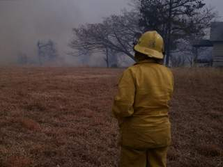 Drumright fire_20110307144851_JPG