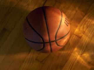 BRACKET: $1 million college basketball challenge