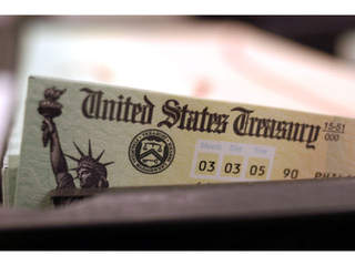 accused of cashing social security checks of woman missing for ...