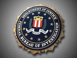 Obama Asks FBI Chief To Stay, Seeks Congress OK
