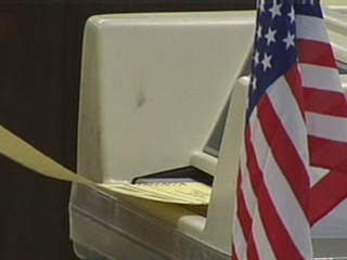 Did the vote go your way? Election results here