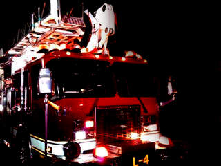 Fire Engine Truck_20110913070214_JPG