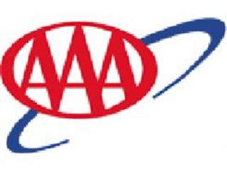 AAA offers Tipsy Tow on Super Bowl Sunday