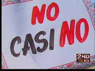 BA anti-casino group meets Thursday about tribal casino