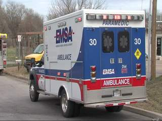 EMSA talks billing at council meeting
