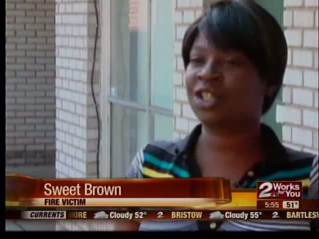 Sweet_Brown_video27638aa6 a2f9 400e a548 e775b95c3a680000_20120412095645_640_480 sweet brown ain't nobody got time for that know your meme