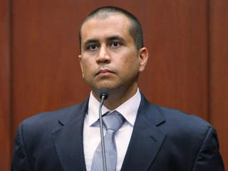 Bond Hearing Held For Trayvon Martin Shooter George Zimmerman_20120420153533_JPG