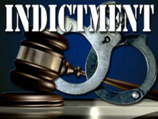 Indictment_20120728072534_JPG