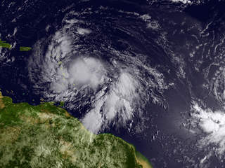 Tropical Storm Isaac Grows In Atlantic_20120822121626_JPG