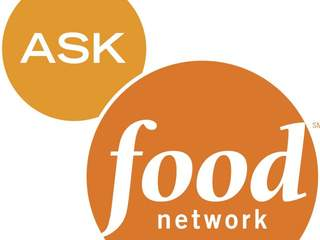 Ask_Food_Network_20121009163829_JPG