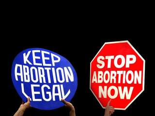 Okla. loses bid to limit drug abortions