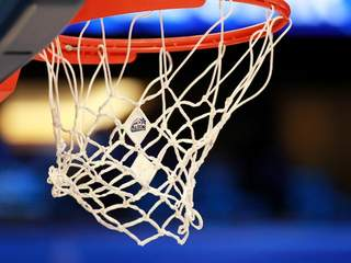basketball_generic_20121011073528_JPG