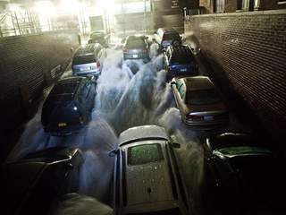 Hurricane_Sandy_4_20121029210810_JPG