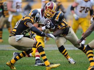 NFL_Steelers_20121030231050_JPG