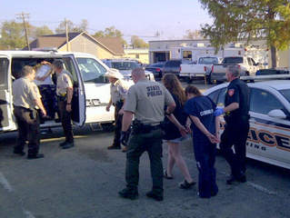 Cushing_defendants_transported_from_PD_to_Payne_County_Jail_20121109144630_JPG