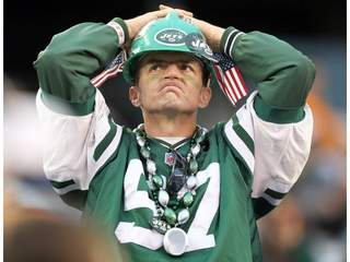 New_York_Jets_20121113231733_JPG