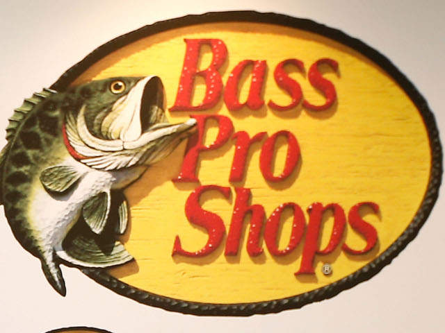 Bass pro shops black friday 2013 ad meat slicers and for Bass pro fish fryer