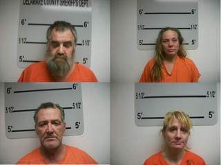 meth_suspects_20121203170145_JPG