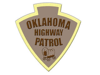 Southbound Highway 75 reopened near Bartlesville