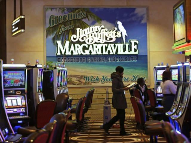 Jimmy buffet casino bilioxi stanley casino westcliff