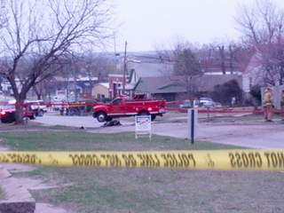 NTSB releases C'ville plane crash report