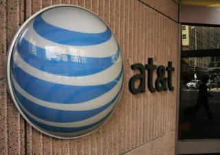 AT&T 911 service restored in Broken Arrow