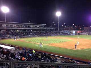 Tulsa Drillers Tuesday and Sunday game specials