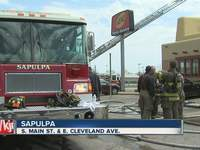 Fire_starts_in_kitchen_at_Sapulpa_Taco_B_487350000_JPG