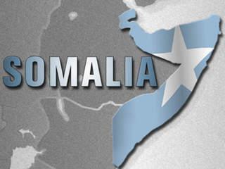 Somalia death toll rising