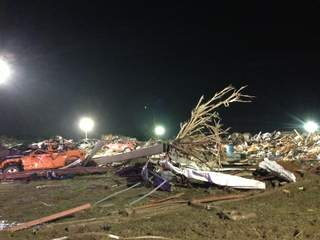 Moore_damage_5_20130520230848_JPG