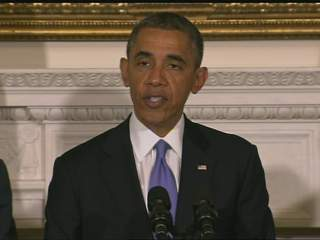 President_Obama_addresses_Devastation_in_598520000_JPG