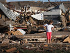 Tornado damage cost may top $2 billion