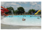 Broken Arrow pools, splash pads to open Monday