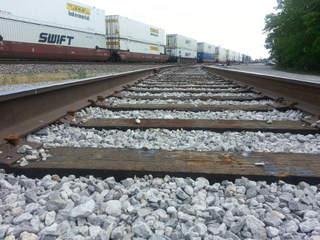Claremore_Rail_Train_20130709112956_JPG