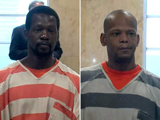 Quadruple murder trial delayed in Tulsa