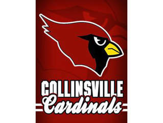Collinsville beats Coweta 18-13