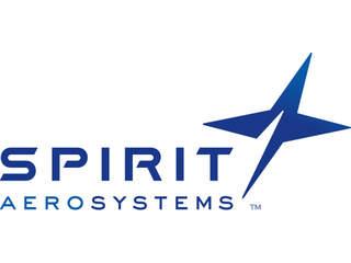 Spirit AeroSystems announces layoffs