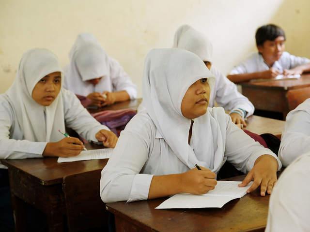 indonesian chinese student having sex