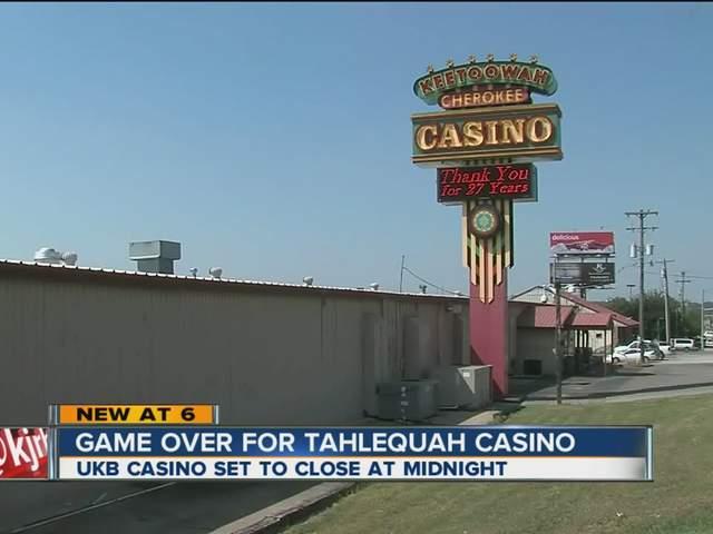 hitman casino game