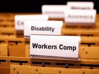 Changes to Oklahoma Workers Compensation