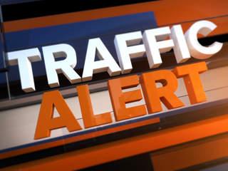 Exit lane WB at Sapulpa reopened on Turner TPK