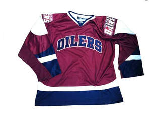 Get your Oilers gear here