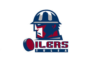 2013-14 Tulsa Oilers schedule
