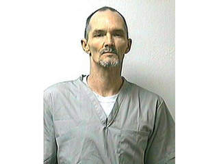 Escape McAlester inmate in custody